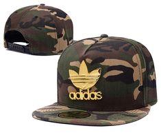 1b76015d302 21 Best Adidas Hats images