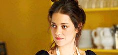 Marion Cotillard, Blog, In Love, Actresses, Movies, Models