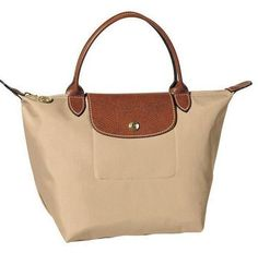 Longchamp | in every color, shape, size you could imagine