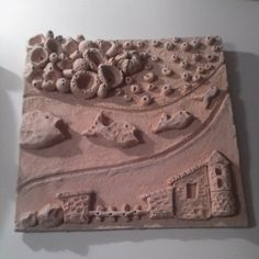 3K Desing #handmade ceramics