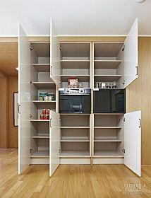 아파트 디자인의 색다른 차별화 전략 : 네이버 매거진캐스트