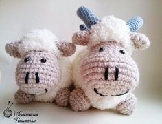 Kolay Amigurumi Kuzu Tarifi , Sizlere çok sevimli amigurumi oyuncak tarifi vermek istiyorum. Amigurumi kuzu. Renk renk kuzular örebilirsiniz artık sevgili amigurumi severler. ... ,  #amigurumifreepattern #amigurumikuzuyapılışı #amigurumisheep #amigurumiücretsizdesen #crochet #crochetpattern #cutesheep