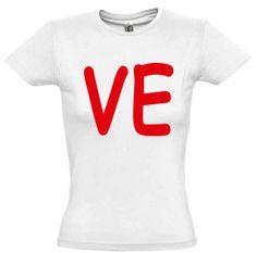 Love t shirtgift ideasgift for boyfriendgift for by TeeShirts24, €8.00