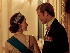 If we've learned anything from the Netflix original drama, The Crown, it's that Her Majesty Queen Elizabeth II is as human as the rest of us. Here are 12 incredibly insightful The Crown quotes that apply to everyday life—for royals and commoners alike. Crown Quotes, Crown Tv, Crown Netflix, Netflix Quotes, The Crown Season, Crown Aesthetic, Family Feud, Prince Philip, Royal Weddings