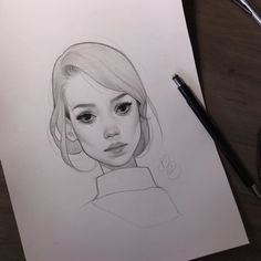 """🍂Kelsey Beckett🍂 on Instagram: """"Face inspired by Astrid Berges Frisbey 🤍 #sketch #drawing #graphite #illustration #astridbergesfrisbey"""" Leaf Drawing, Gesture Drawing, Body Drawing, Pastel Drawing, Drawing Skills, Drawing Lessons, Drawing Tips, Drawing Sketches, Love Drawings"""