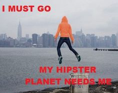 Instagram Quote Rebuttals / Hipster Edits: Image Gallery - Page 10   Know Your Meme