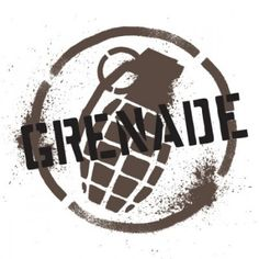 Two Olympic snowboarders made $5 million with this idea -- edgy gloves for extreme sport athletes. Hear the story of Grenade Gloves. - The story of Grenade Gloves, today on Why Didn't I Think of That? - https://thinkofthat.net/app/grenade-gloves-2/