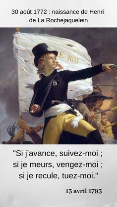 Western World, French Revolution, World War One, History Photos, Poetry Quotes, Slogan, Best Quotes, Catholic, Literature