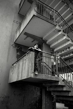 porto, porugal 2000 | foto: alfredo da cunha