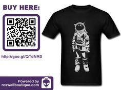 T-shirt #ASTRONAUT #SPACE #NASA #ISS #INTERSTELLAR