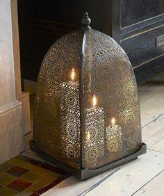 37 Best Lampen In Wohnzimmereinrichtung Images Modern Interiors