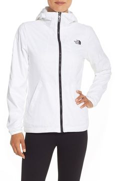 The North Face 'Pitaya 2' Jacket