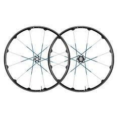 Crank Brothers Cobalt Wheelset
