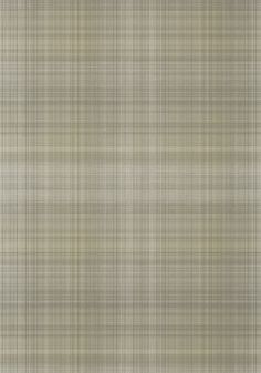 INVERNESS, Grey, T10980, Collection Texture Resource 7 from Thibaut Neutral Style, Vinyl Wallpaper, Neutral Palette, Inverness, Texture, Grey, Pattern, Collection, Surface Finish