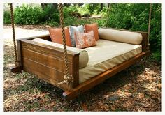 patio furniture antique porch swings modern clearance