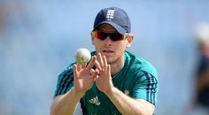 Morgan fine, Roy a worry Icc Cricket, Cricket Score, Eoin Morgan, Cricket World Cup, World Cup Final, Daily Star, West Indies, No Worries, Sport