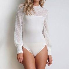 908b7a5cda5 716 Best Bodysuits images in 2019