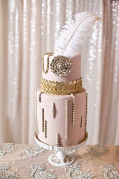 Fine Cakes By Zehra | Cakes