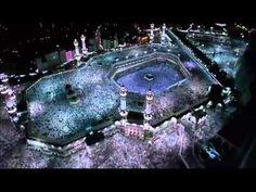 le hasard impossible - l islam est la seule vérité - miracles signes scientifiques du coran - YouTube