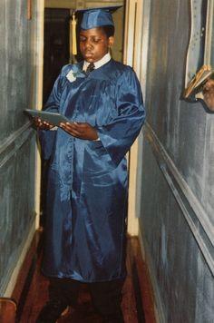 BIGGIE  Repinned by www.smokeweedeveryday.org