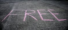 Free! - Free Neon Signs, Photos, Free, Pictures