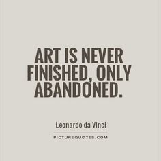 By Leonardo da Vinci #somersault1824