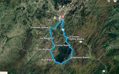 One of my favorite tours in Boyacá is Sogamoso – Laguna de Tota  circle.   Soagamoso is about 30 minutes from Duitama and is the capital...