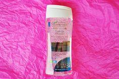 #shinybox #box #cosmetics #cosmeticbox #sierpien #august #bielenda #micelarwater #plynmicelarny #esencjamlodosci