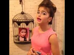 Hala Al Turk - Happy Happy #حلا_الترك - هابي هابي - Google Search