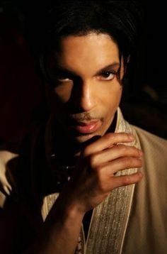 Post Ur Prince Photos Part 6