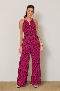 Model Outfits, Jumpsuit Outfit, Pants For Women, Clothes For Women, African Dress, African Fashion, Fashion Dresses, Dress Up, Womens Fashion
