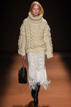 Andrew Gn Herfst/Winter 2015-16 (9)  - Shows - Fashion