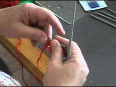 Knitting for Beginners Increasing and Decreasing
