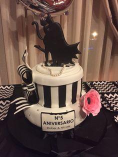 Batman Cake Torta