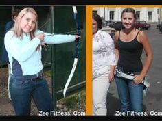 TT - weight loss #fatburner #weightloss #loseweight #losefat #diet