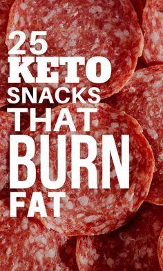 Keto Diet For Beginners, Recipes For Beginners, Keto Diet Plan, Diet Meal Plans, Meal Prep, Atkins Diet, Paleo Keto Diet, Vegetarian Keto, Ketogenic Recipes