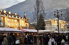 Mercatini di Natale di Brunico e Bolzano http://www.piccolini.it/post/531/mercatini-di-natale-di-brunico-e-bolzano/