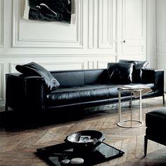 Simplex SMD/1 - Maxalto. Design: Antonio Citterio