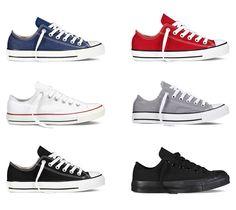 premium selection 8f521 45a7a Scarpe uomodonna TWIG sneakers basse da ginnastica in tela scuola scarpe