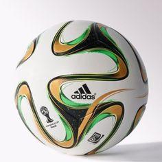 adidas brazuca sala 65 futbol topu