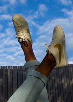 8d5844901c8 10 Best Summer sneakers images