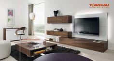 Wohnzimmer Braun U2013 Wohnzimmer Inspirationen Der Braunen Farbpalette |  Pinterest | Wohnzimmer Braun, Minimalistische Wohnzimmer Und Braun
