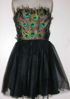 Make the skirt shorter &more poofy.. And it's my Halloween costume!