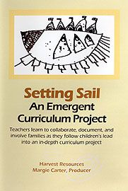 Setting Sail: An Emergent Curriculum Project Emergent Curriculum, Play Based Learning, Education And Training, Classroom Inspiration, Early Childhood Education, Reggio, Childcare, Hong Kong, Harvest