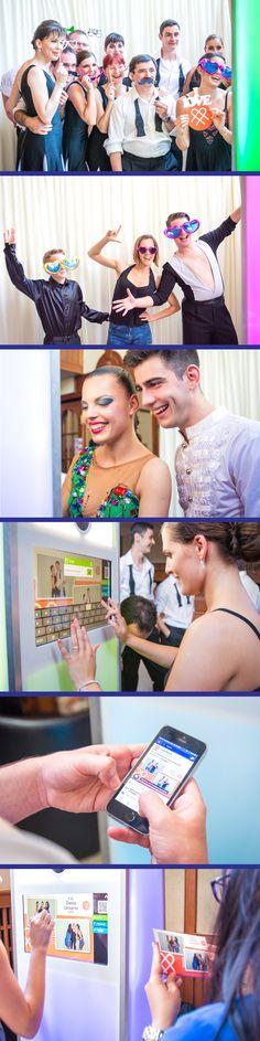 Strapless Dress, Dresses, Fashion, Gowns, Moda, Fashion Styles, Dress, Vestidos, Fashion Illustrations