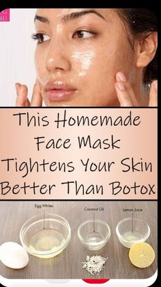 Beauty Tips For Face, Health And Beauty Tips, Face Tips, Health Tips, Home Beauty Tips, Beauty Guide, Best Beauty Tips, Natural Facial, Natural Skin Care