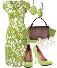 Celine on Pinterest | Celine Bag, Leather Handbags and Bags
