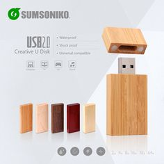 Cheap usb recorder pen, Buy Quality pen usb camera directly from China usb laser pen Suppliers: Natural Wooden USB Flash Drive External Storage USB 2.0 Flash Memory Stick Gift USB Key Pen Drive 64GB 32GB 16GB 8GB 4GB 2GB