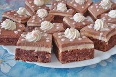 196983 Tiramisu, Delicious Desserts, Cheesecake, Sweets, Baking, Ethnic Recipes, Food, Gummi Candy, Cheesecakes