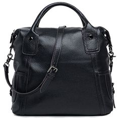 6a18f255067f Large capacity women messenger bags genuine leather female handbags travel  shoulder bags for woman 2015